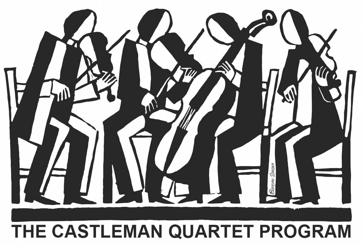 The Quartet Program